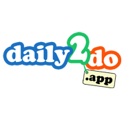 daily2do_logo